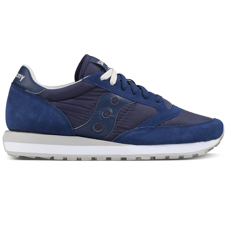 Обувь S2044-384 Saucony Jazz O