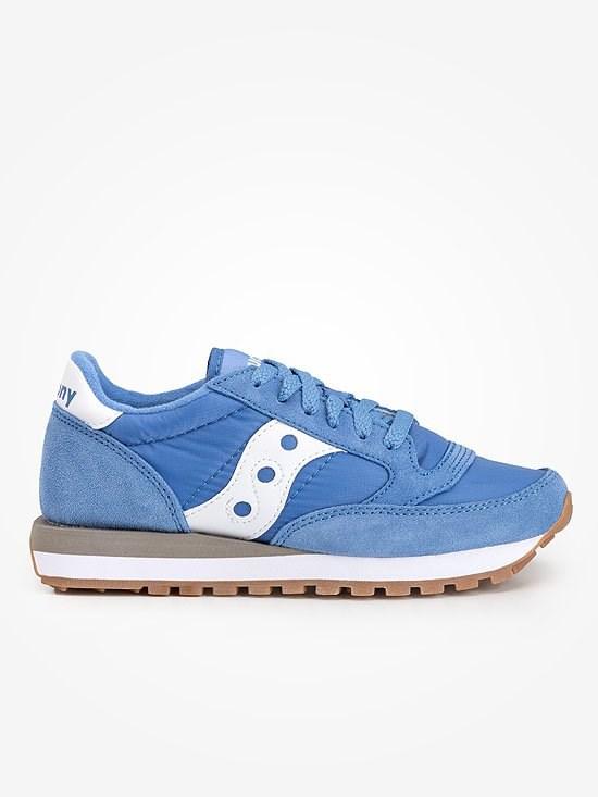 Обувь S1044-442 Saucony Jazz O