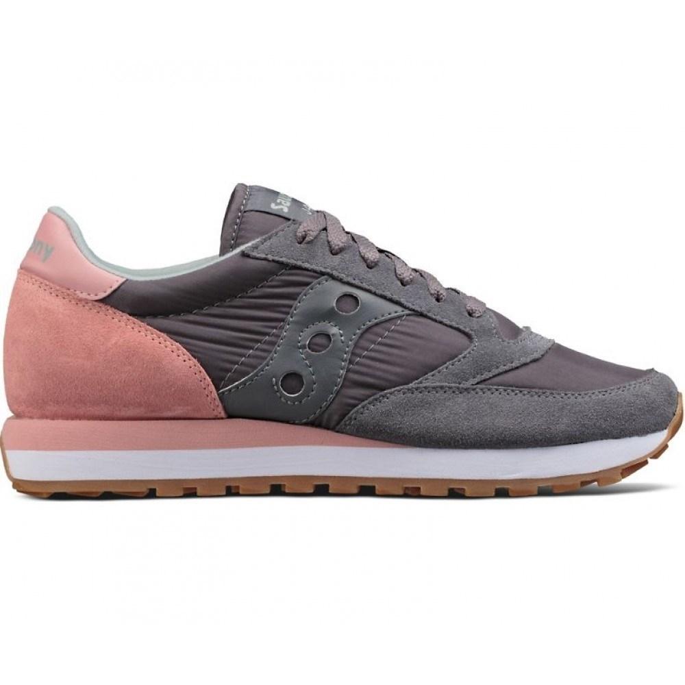 Обувь S2044-404 Saucony Jazz O