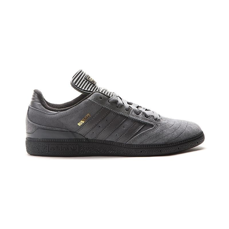 Обувь Adidas Busenitz D68828
