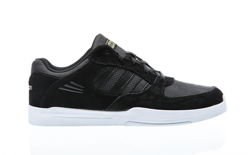 Обувь Adidas Tribute adv d69250