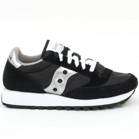 Обувь S1044-1 Saucony Jazz O