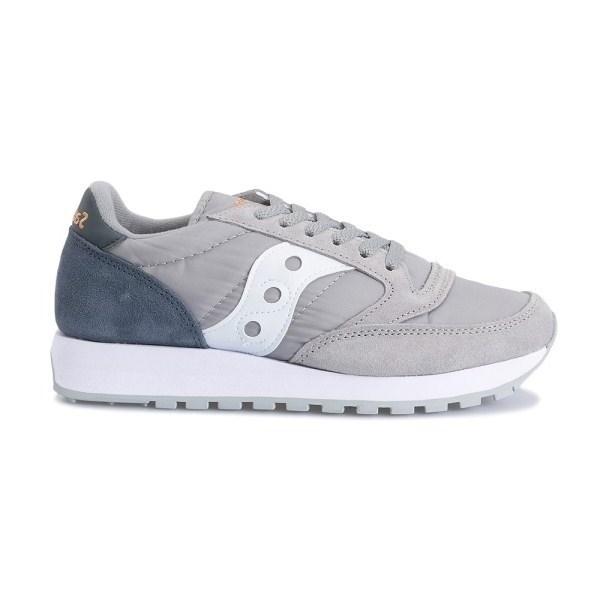 Обувь S1044-454 Saucony Jazz O