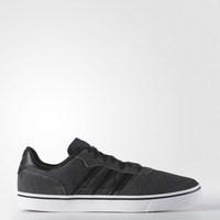 Обувь Adidas Copa Vulc F37398