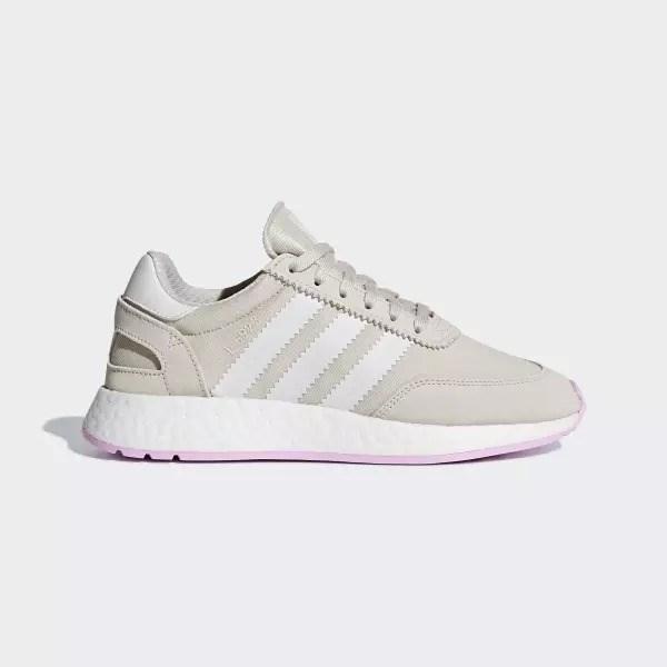 ADIDAS Обувь B37973