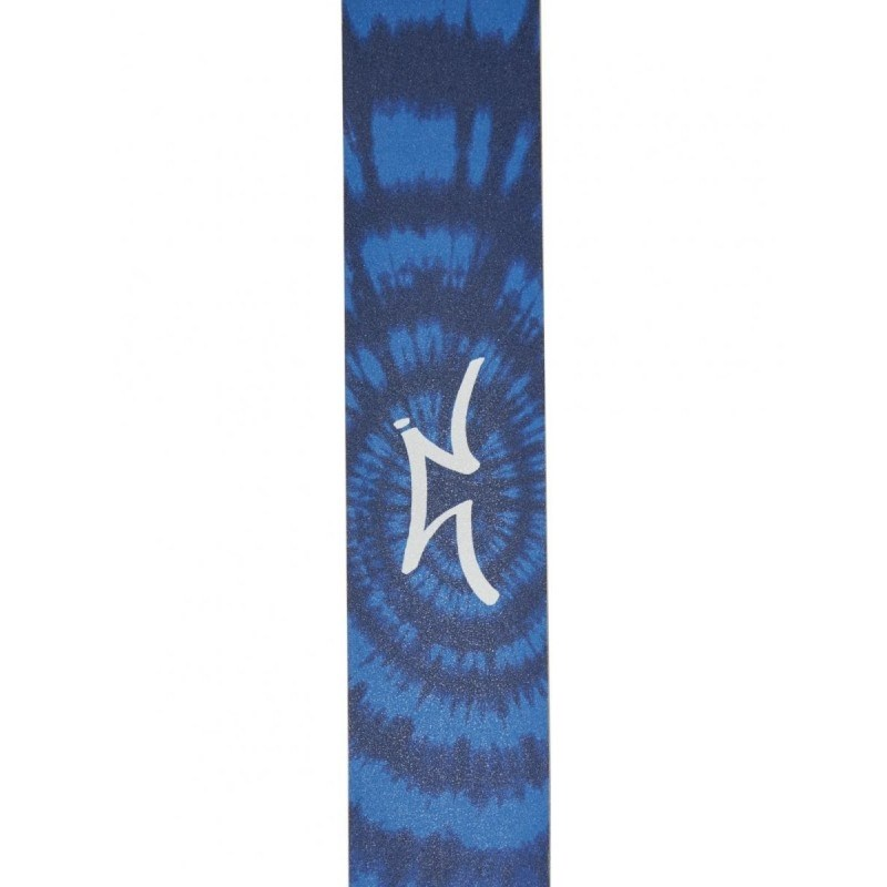 Шкурка AO Tie-Dye Blue
