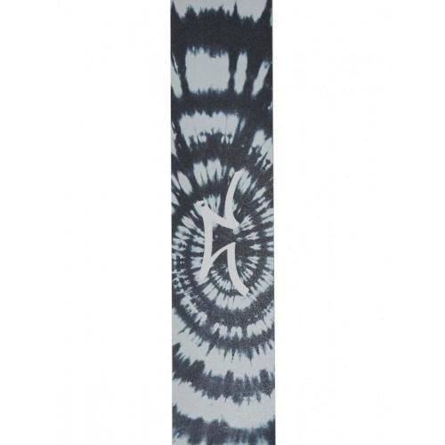 Шкурка AO Tie-Dye White
