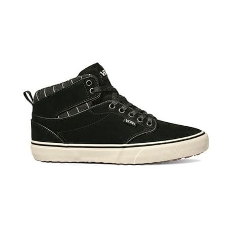 Обувь Vans MN ATWOOD HI MTE (MTE) BLACK/