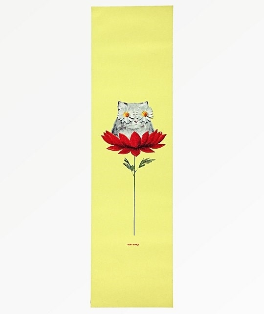 RIPNDIP Grip Tape Daisy Do