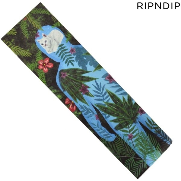RIPNDIP Grip Tape Good Nature