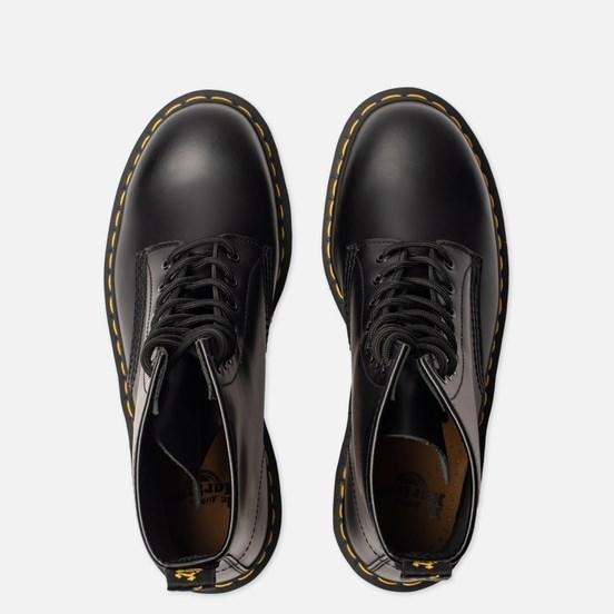 Ботинки Dr. Martens1460 SMOOTH HF 10072004 - фото 24409