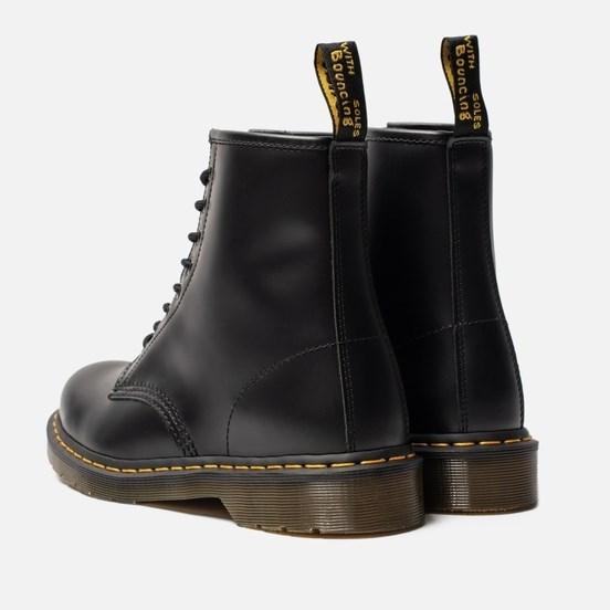 Ботинки Dr. Martens1460 SMOOTH HF 10072004 - фото 24410