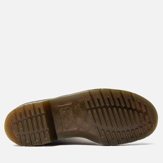 Ботинки Dr. Martens1460 SMOOTH HF 10072004 - фото 24412
