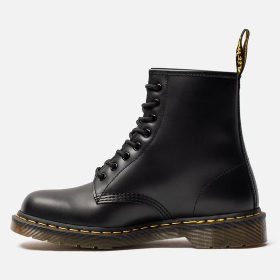 Ботинки Dr. Martens1460 SMOOTH HF 10072004 - фото 24413