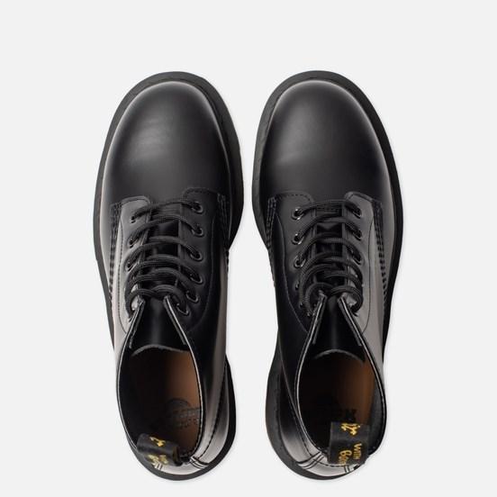 Ботинки Dr. Martens 101 Smooth 10064001 - фото 24415