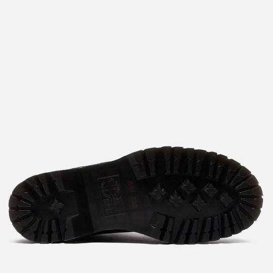 Ботинки Dr. Martens Jadon Platform 15265001 - фото 26466