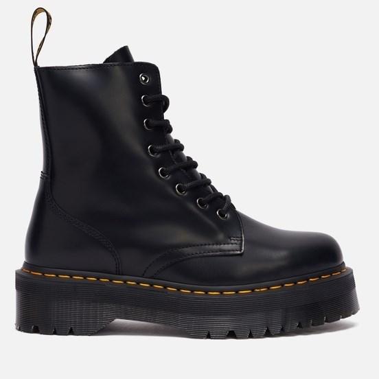Ботинки Dr. Martens Jadon Platform 15265001 - фото 26467