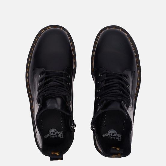 Ботинки Dr. Martens Jadon Platform 15265001 - фото 26469