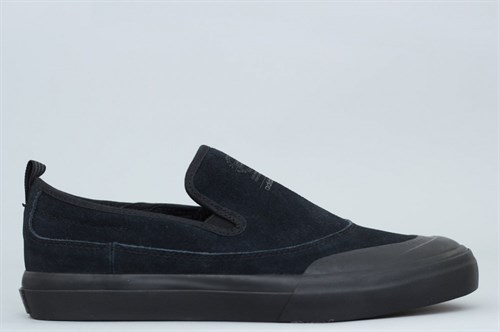 Обувь Adidas Matchcourt Slip F37388 - фото 4820