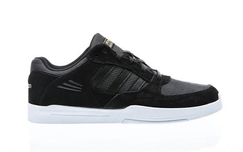 Обувь Adidas Tribute adv d69250 - фото 4843