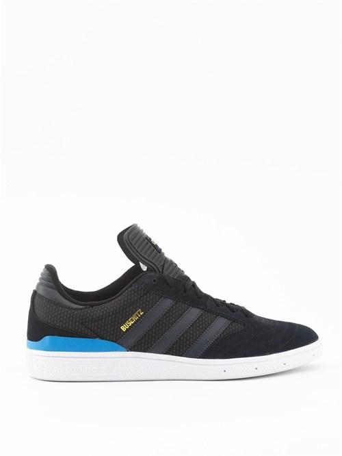 Обувь Adidas Busenitz C76862 - фото 4869