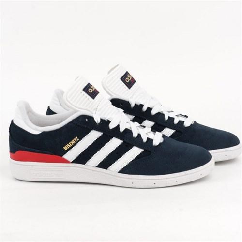 Обувь Adidas Busenitz F37339 - фото 4875