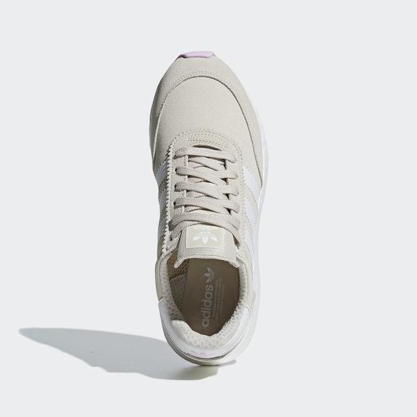 ADIDAS Обувь B37973 - фото 4927