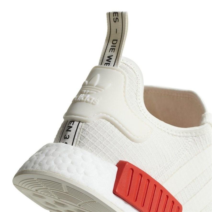 ADIDAS Обувь B37619 - фото 4971