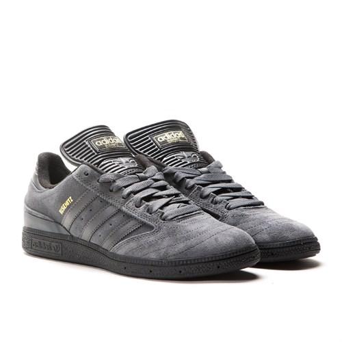 Обувь Adidas Busenitz D68828 - фото 5034