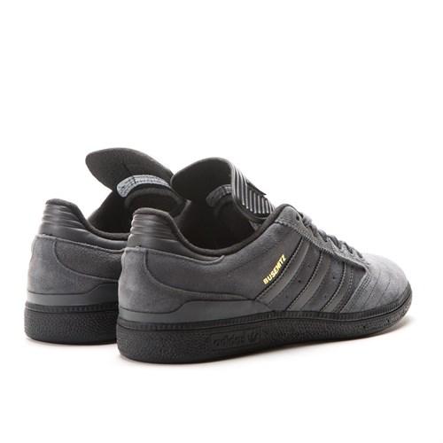 Обувь Adidas Busenitz D68828 - фото 5035