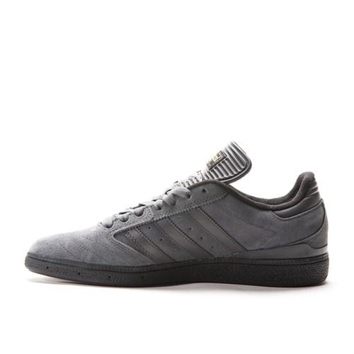 Обувь Adidas Busenitz D68828 - фото 5036