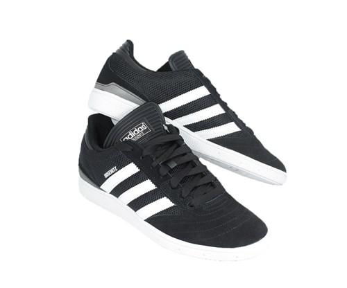 Обувь Adidas Busenitz F37347 - фото 5056