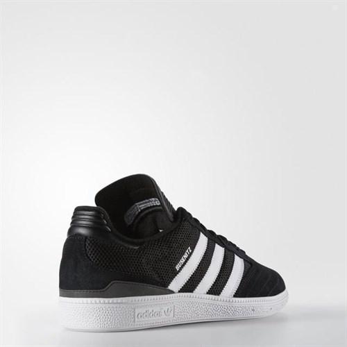 Обувь Adidas Busenitz  F37347 - фото 5062