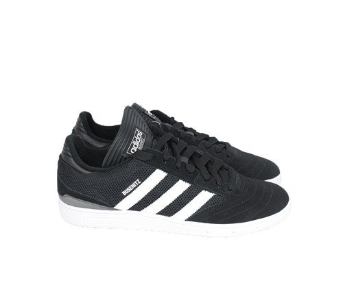 Обувь Adidas Busenitz  F37347 - фото 5064
