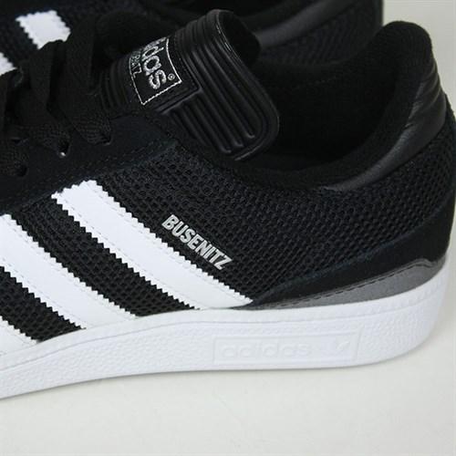 Обувь Adidas Busenitz  F37347 - фото 5065