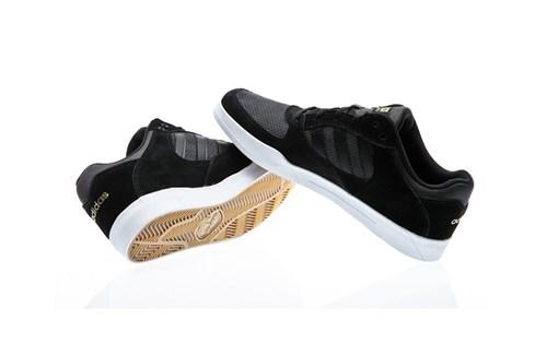 Обувь Adidas Tribute adv d69250 - фото 5066