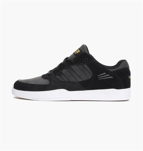 Обувь Adidas Tribute adv d69250 - фото 5067