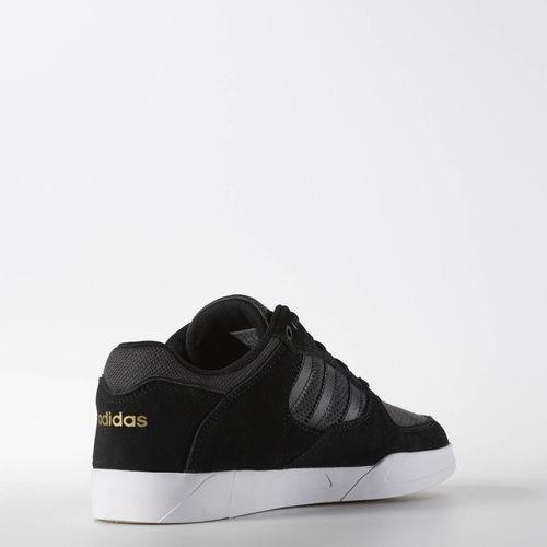 Обувь Adidas Tribute adv d69250 - фото 5068
