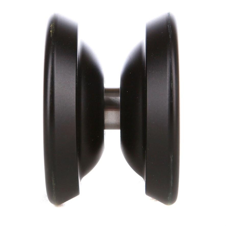 Йо-йо - YoYoFactory - G5 (Black) - фото 8167