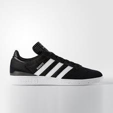 Обувь Adidas Busenitz  F37347 - фото 8327