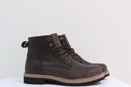 Обувь Jack Porter 70 - фото 8469