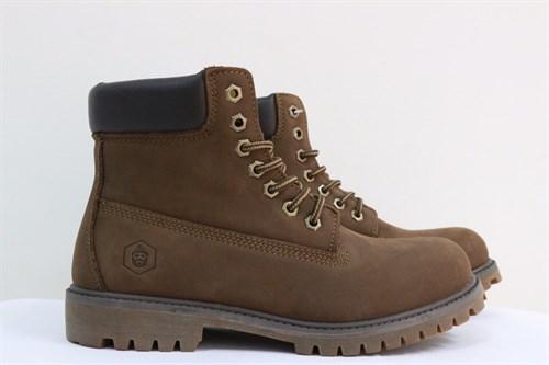 Обувь Jack Porter 1 - фото 8473