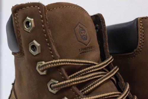 Обувь Jack Porter 1 - фото 8474