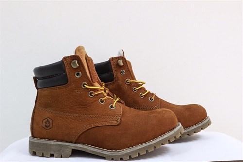 Обувь Jack Porter 6с - фото 8504