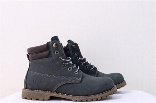 Обувь Jack Porter 4 - фото 8516