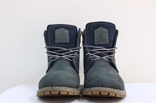 Обувь Jack Porter 4 - фото 8518