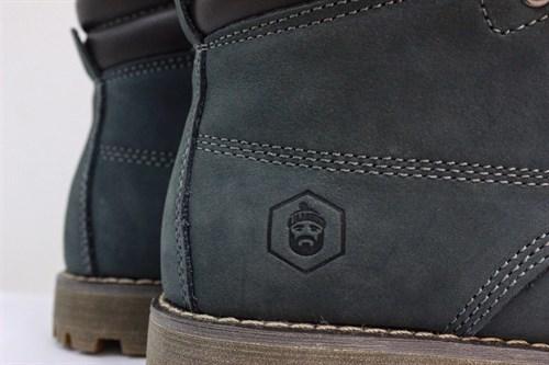 Обувь Jack Porter 4 - фото 8520