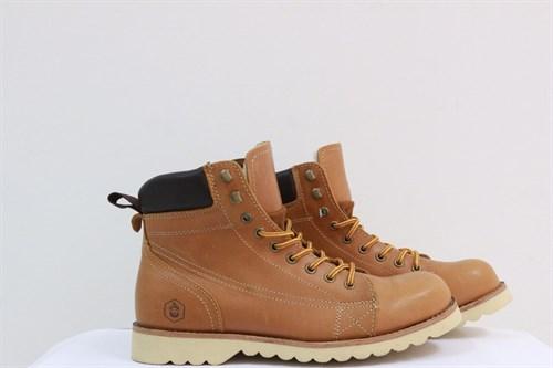 Обувь Jack Porter 14 - фото 8548