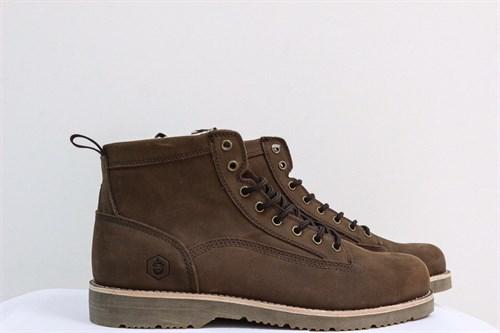 Обувь Jack Porter 7 - фото 8570