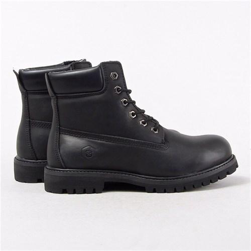 Обувь Jack Porter 99 - фото 8578